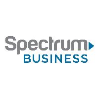 Spectrum_Business_Logo_CMYK_CS3