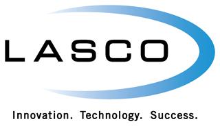 Lasco Inc.